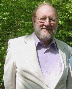David-C-Jehnsen