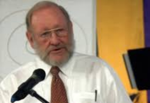 David C. Jehnsen