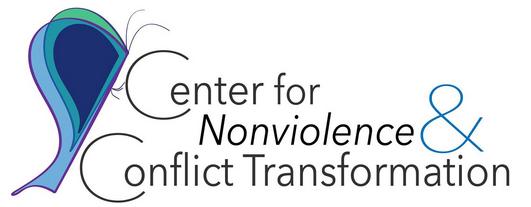 cnct-logo